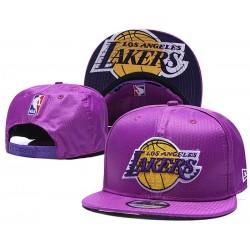 Кепка Los Angeles Lakers